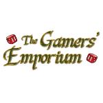 The Gamers Emporium Swansea